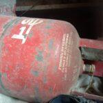 बाँदा-फिर से चूल्हा फूंक रही महिलाएं नहीं आया उज्जवला गैस का पैसा