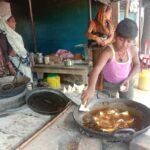 children of Bundelkhand are still at work World Day Against Child Labour