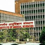 journalist-being-treated-for-coronavirus-at-aiims-dies-by-suicide