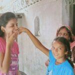 CBSE: Shreya Shukla of Faizabad in 12th and Shruti Kirti of Chitrakoot topper