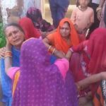 65 year old farmer commits suicide, see what was the reason?