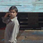 chaman-bahar-review-netflix-movie