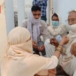 Mahoba: Girl consumed poison due to lack of exam