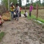 lalitpur-roads-conditoons-worst-during-monsoon