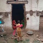 Mystery becomes Radha's death