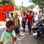 अयोध्या में राम मंदिर
