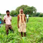 farmers-sitting-on-strike