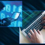 Privacy rights and digital India