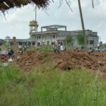 Advocates of Rajapur Tehsil deprived of all facilities even after becoming Tehsils