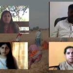 conditions of farmers in Uttar Pradesh
