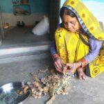Bundelkhand famous imli achaar Tamarind Pickle