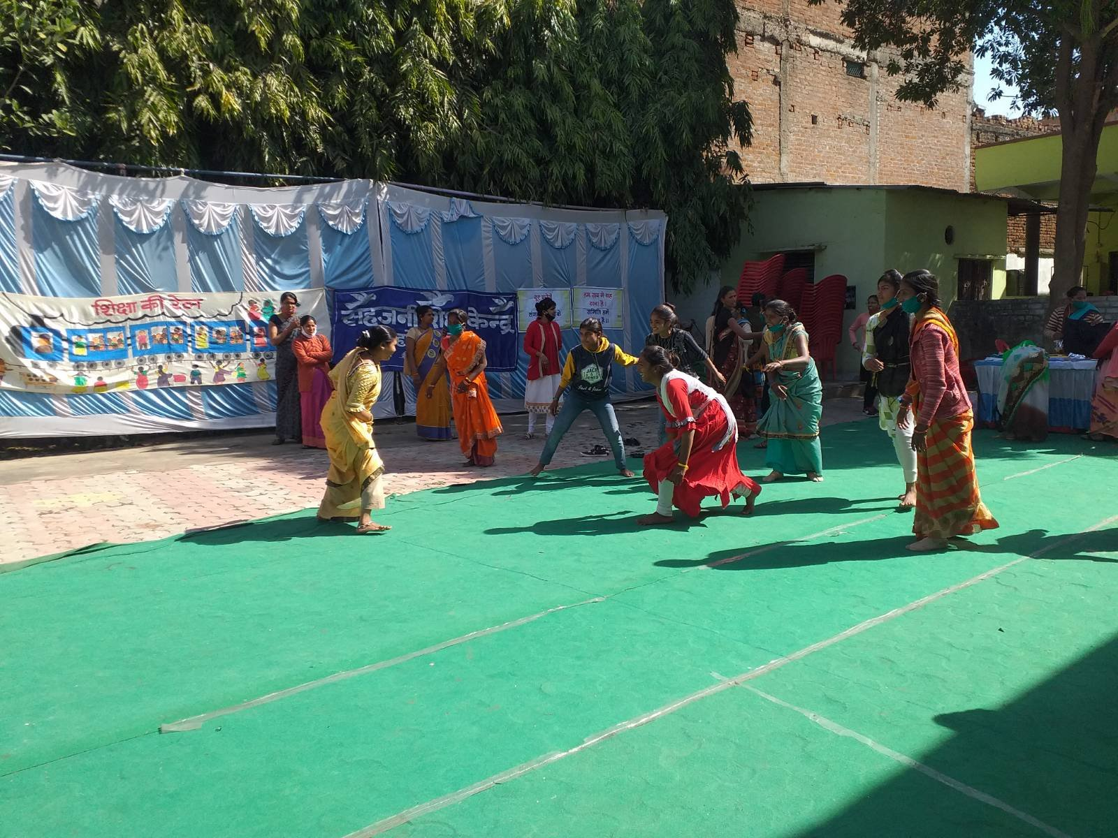 the-hobbies-which-were-not-fulfilled-in-childhood-women-playing-kabaddi